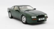 Aston Martin Virage metallic green metallic green 1/18