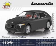 Maserati . Carabinieri -  autre