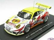 Porsche 911 GT3 RSR #90  24H Le Mans  1/43