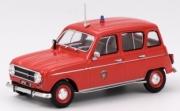 Renault . BSPP 1/43