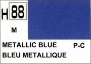 Divers H88 10ml Metallic Blue H88 10ml Metallic Blue autre