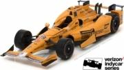 Mac Laren Indy Honda   1/18