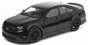 Ford . Taurus SHO Men In Black II 1/24