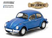 Volkswagen . Big Lebowski 1/43