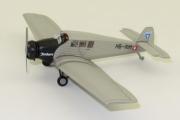 Divers . Junkers Flugzeugwerke AG Junkers F13 – HB-RIM 1/87