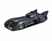 Divers . Batmobile - Batman returns 1/43