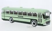 Fiat . 360-3 vert 1/43