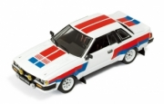 Nissan 240 RS Ready to Race RS Ready to Race 1/43