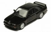 BMW . Sport Noire 1/43