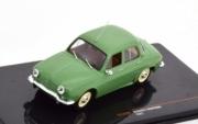 Renault . vert 1/43