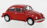 Volkswagen . 1302 LS rouge 1/43