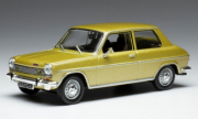 Simca . Special Or 1/43