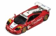 Mac Laren F1 GTR #9   1/43