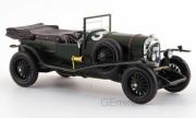 Bentley Sport 3.0 #3 1st 24H du Mans  1/43