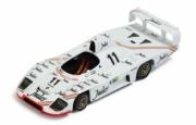 Porsche 936 #11 1er 24H du Mans  1/43