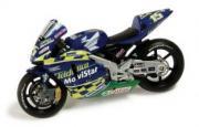 Honda RC211-V Moto GP  1/24