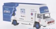 Berliet Stradair Equipe Matra Simca Stradair Equipe Matra Simca 1/43