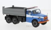 Tatra . T 148S Boosten benne basculante 1/43