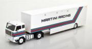 Volvo F88 Martini Racing Martini Racing 1/43
