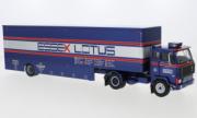 Volvo F89 Team Lotus Essex Formule 1  1/43