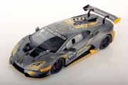 Lamborghini Huracan Super Trofeo EVO  1/18