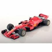 Ferrari SF71H 1er GP Australie  1/18