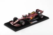 Ferrari SF1000 - 8eme GP Toscane - 1.000eme GP Ferrari  1/18