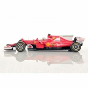 Ferrari Scuderia Ferrari SF70H 1er GP Australie  1/18