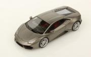 Lamborghini Huracan LP610-4 titan matt grey LP610-4 titan matt grey 1/43