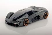 Lamborghini Terzo Millennio  1/43