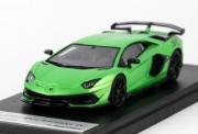 Lamborghini . LP 770-4 SVJ vert 1/43