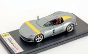 Ferrari Monza SP1 SP1 1/43