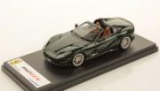 Ferrari 812 GTS Spider Vert Abetone GTS Spider Vert Abetone 1/43