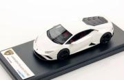 Lamborghini Huracan Evo RWD Blanc Canopus Evo RWD Blanc Canopus 1/43