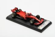 Ferrari SF90 3eme GP Chine   1/43