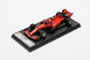 Ferrari SF90 5eme GP Chine  1/43
