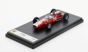 Ferrari 158 - 9eme GP USA  1/43