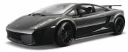 Lamborghini Gallardo Superlegerra Superlegerra 1/18