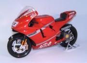 Ducati Moto GP  1/10