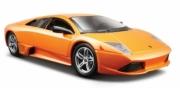 Lamborghini Murcielago LP 640 various colors LP 640 various colors 1/24