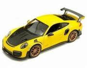 Porsche 911 GT2 RS GT2 RS 1/24