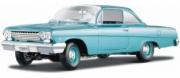 Chevrolet . couleurs varaibles 1/18