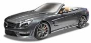 Mercedes . AMG 65 varisou colors 1/18
