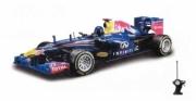 Red Bull RB9 Radio commandée  1/24