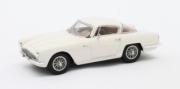 Aston Martin DB2/4 coupé bertone Arnolt blanc /4 coupé bertone Arnolt blanc 1/43