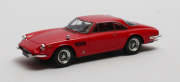 Ferrari 500 Superfast Rouge Superfast Rouge 1/43