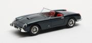 Ferrari 250GT Cabriolet series 1 Pininfarina bleu GT Cabriolet series 1 Pininfarina bleu 1/43