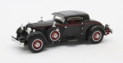Stutz . M SuperCharged Lancefiled 1/43