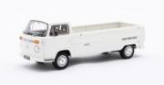 Volkswagen . Kemperink Special Pick-Up LWB 1/43