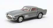 Ferrari 250 GT Berlinetta Speciale #0425GT gris métal GT Berlinetta Speciale #0425GT gris métal 1/43